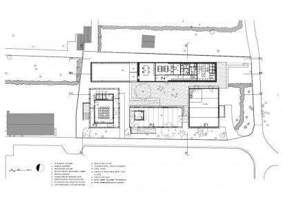 B5-BTJM-plan.jpg