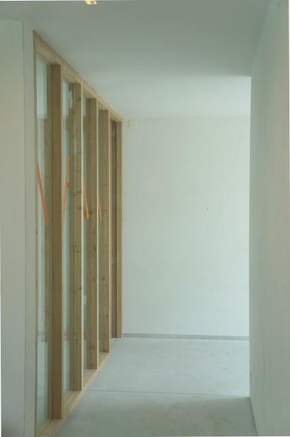 VANONACKER-interieur-02.jpg